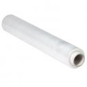 Maistinė plėvelė LDPE, 45cmx260m