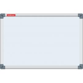 Magnetinė lenta, ErichKrause, 1200x900mm, aliuminio rėmas