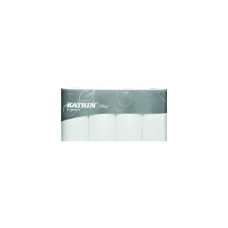 Rankšluostis ritinėliais Katrin Plus Kitchen 50