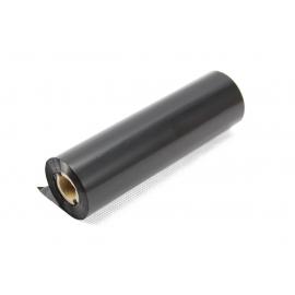 Karboninė juostelė 108mmx74m, Wax OUT 1/2