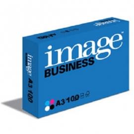 """Kopijavimo popierius """"Image Business"""" A3, 80gsm, 500 lapų"""