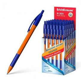 Kapsulinis rašiklis CEOD SHINY, brėžio storis M, D+K, juodos spalvos