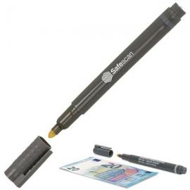 Suklastotų banknotų tikrinimo pieštukas Safescan 30