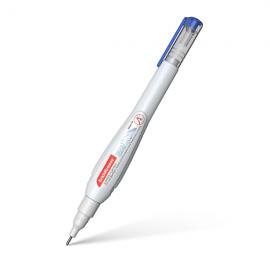 Korekcinis pieštukas ARCTIC WHITE, ErichKrause, 10ml