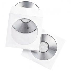 DVD-R diskas popieriniame vokelyje, Maxell, 4,7GB, 16X, 120min, 1vnt.