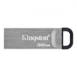 USB laikmena DataTraveler Kyson, Kingston, 32 GB, 3.2