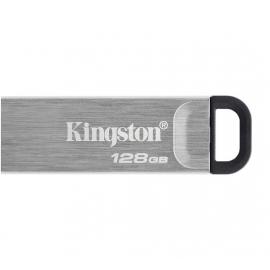 USB laikmena DataTraveler Kyson, Kingston, 128 GB, 3.2