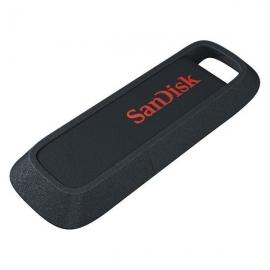 USB laikmena ULTRA TREK, SanDisk, 64 GB, 3.0