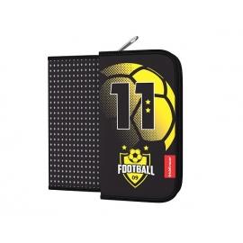 Penalas FOOTBALL TIME, ErichKrause, 110x205x25mm