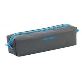 Penalas CLASSIC GREY-BLUE, CoolForSchool, 210x50x50mm