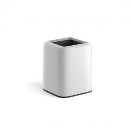 Pieštukinė FORTE, ErichKrause, 90x100mm, kvadratinė, baltos sp.