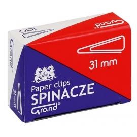 Sąvaržėlės trikampės T31 31mm, Grand