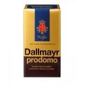 Kava PRODOMO, Dallmayr, malta, 250g