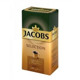 Kava SELECTION, Jacobs, malta, 500 g
