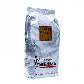 C4B Mokarabia Plus pupelės 1kg