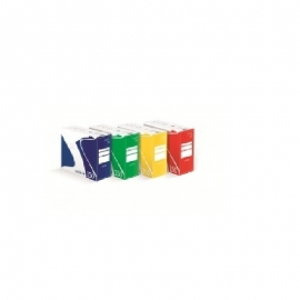 Archyvinė dėžutė 330x150x290 mm., įvairių spalvų, VAUPE