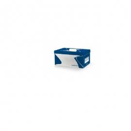 Archyvinė dėžė su atskiru dangčiu 540x340x300 mm., VAUPE