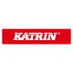 Katrin Basic M 300
