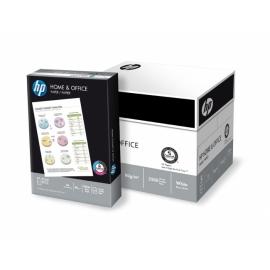 """Kopijavimo popierius """"HP Home & Office"""", A4, 80gsm, 500 lapų"""