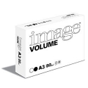 """Kopijavimo popierius """"Image Volume"""" A3, 80gsm, 500 lapų"""